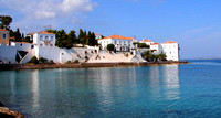 Spetses photos